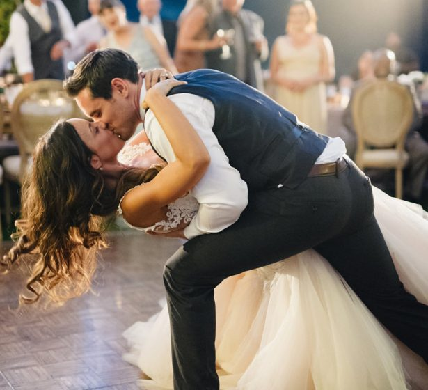 Country Songs For Your Wedding First Dance