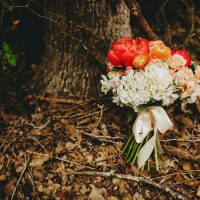 Beautiful Bouquet - Two Pair Photography