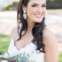 Beautiful Bride - Shane Hawkins Photography