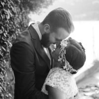 Boho wedding - Photography: Irene Fucci