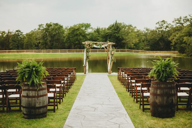 Lakeside Wedding - Two Pair Photography