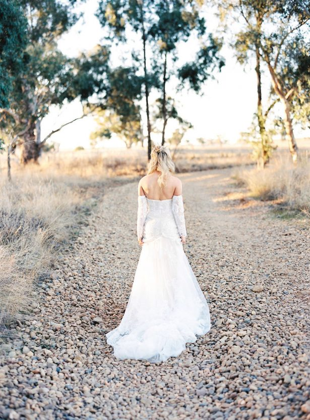 Sophisticated Bride - Sheri McMahon Photography