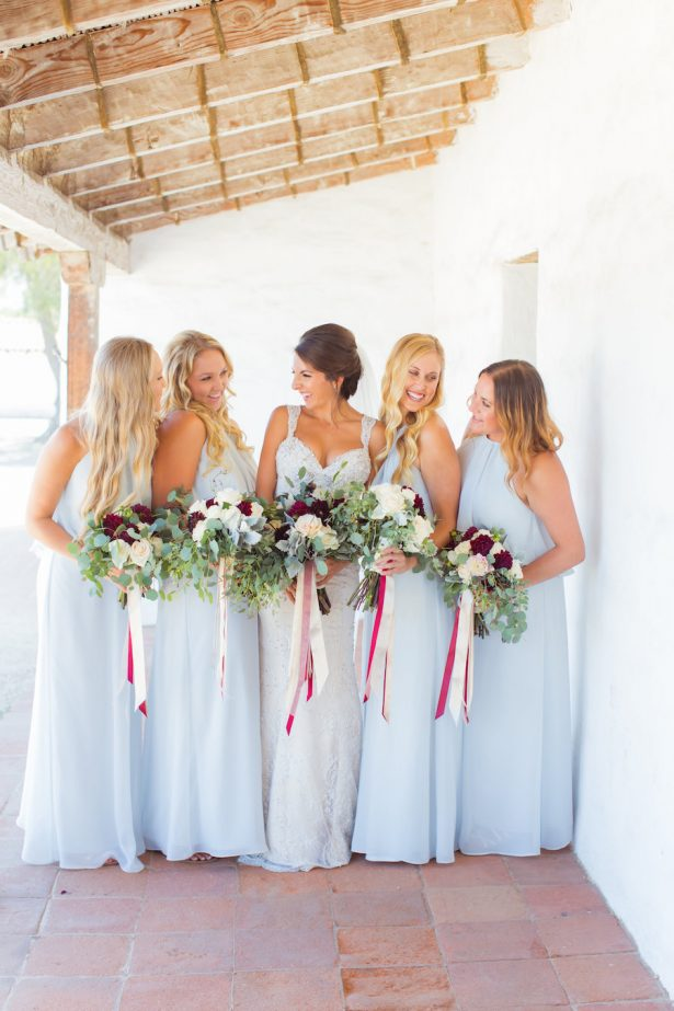 We39re all about these wear again bridesmaid dresses for Wedding dresses tyler tx