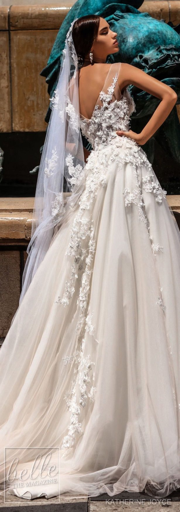 Wedding dresses in ma wedding ideas wedding dresses by katherine joyce bridal ma cheri collection 2018 ombrellifo Image collections