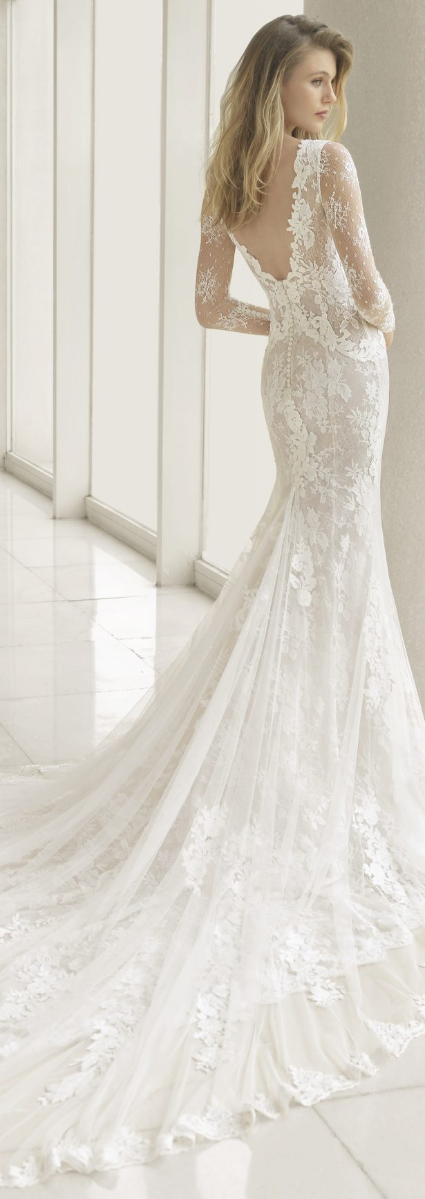 Winter Wedding Dress.Stunning Winter Wedding Dresses Belle The Magazine