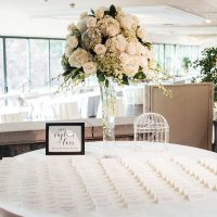 Beautiful Wedding Details - Esvy Photography
