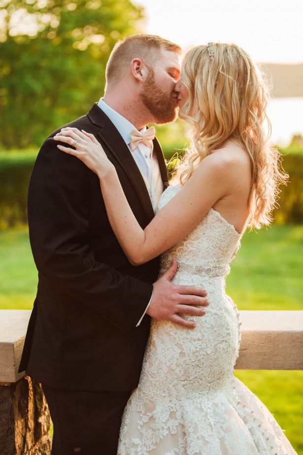 Beautiful Wedding Photography - Esvy Photography