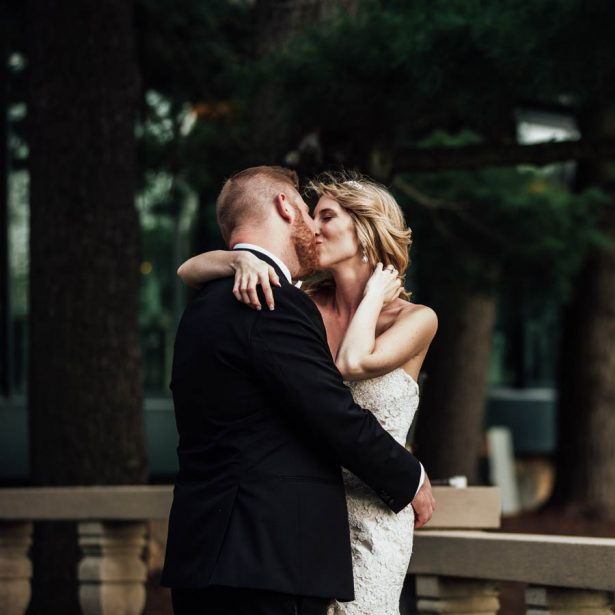Gorgeous Wedding Photography - Esvy Photography