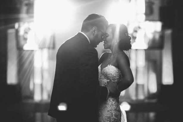 Sophisticated Wedding Photography - Julian Ribinik Photography