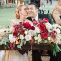 COVER Ranch Wedding - Jenny Quicksall Photograph