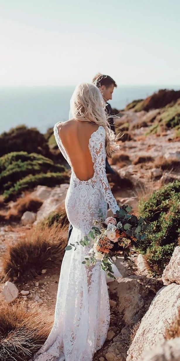 Fit on Your Wedding Dress - The Ultimate Wedding Workout Music
