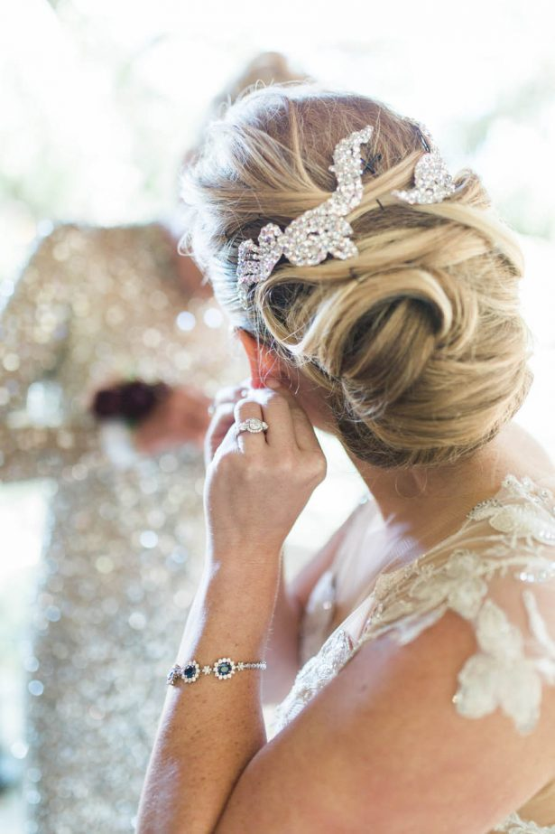 Wedding Accessories - Jenny Quicksall Photography