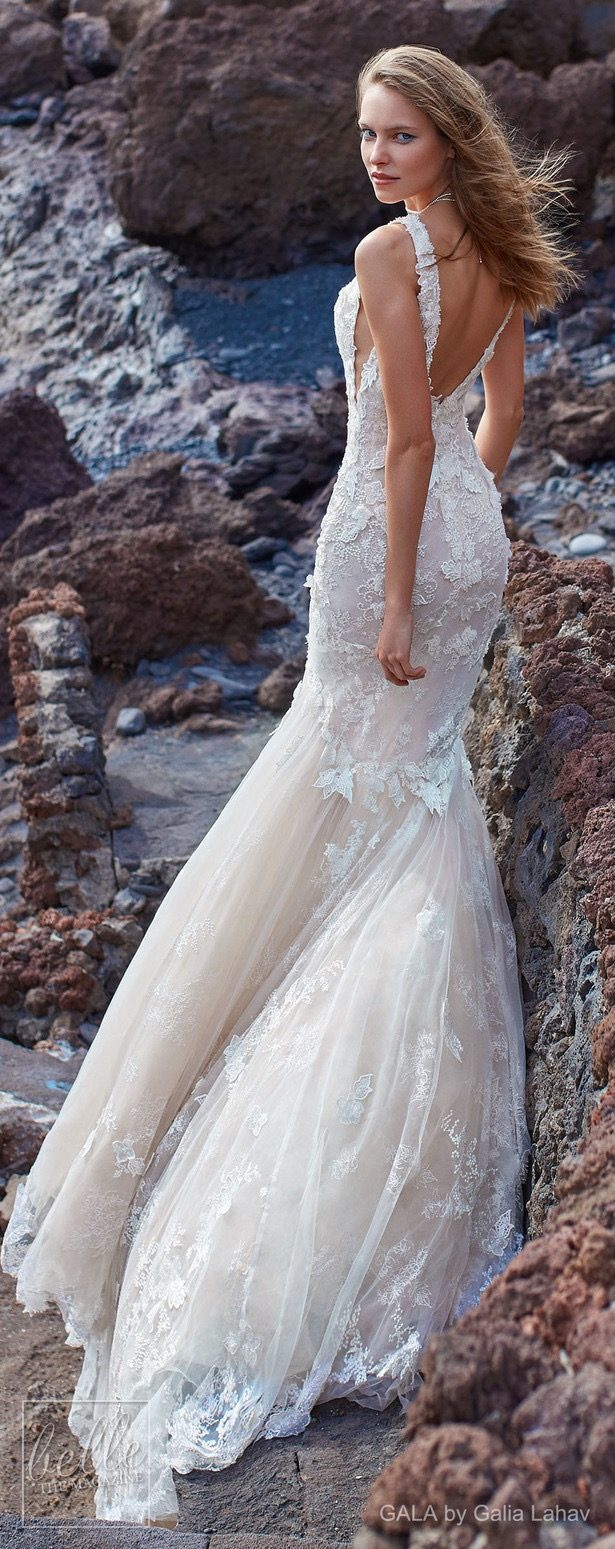 0de0e4b840b ... GALA by Galia Lahav Wedding Dress Collection No.5GALA by Galia Lahav  Wedding Dress Collection ...