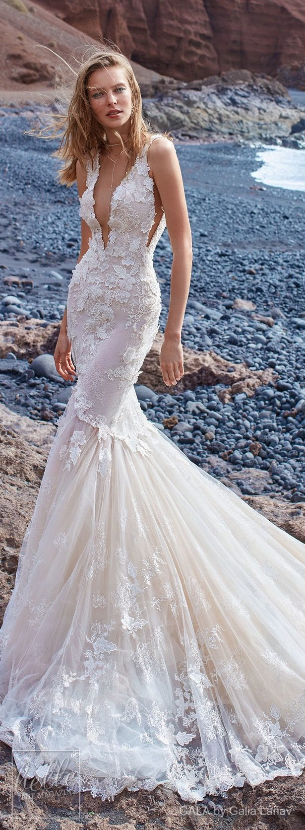 K'Mich Weddings - wedding planning - wedding dresses - GALA by Galia Lahav Wedding Dress Collection No.5GALA by Galia Lahav Wedding Dress Collection No.5