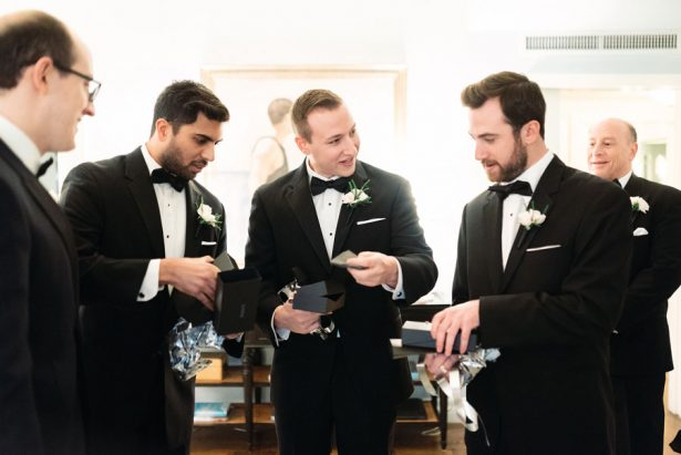 Groomsmen Gifts - ​Jana Williams Photography​
