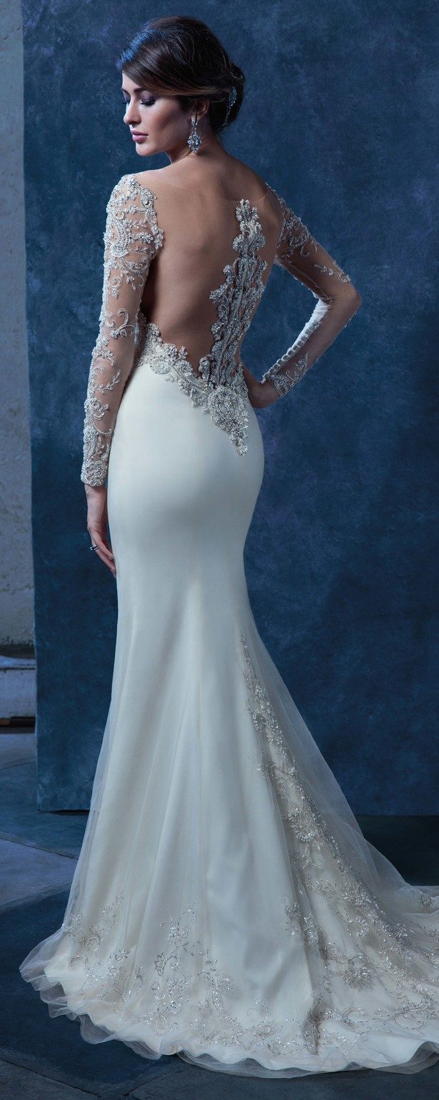 Trubridal Wedding Blog | Wedding Dresses Archives - Page 4 of 30 ...