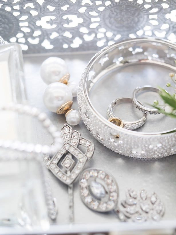 How To Clean and Care for Your Engagement Ring