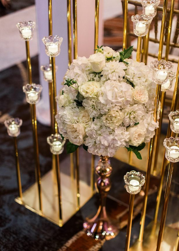 Wedding flowers- Alexandra Knight Photography