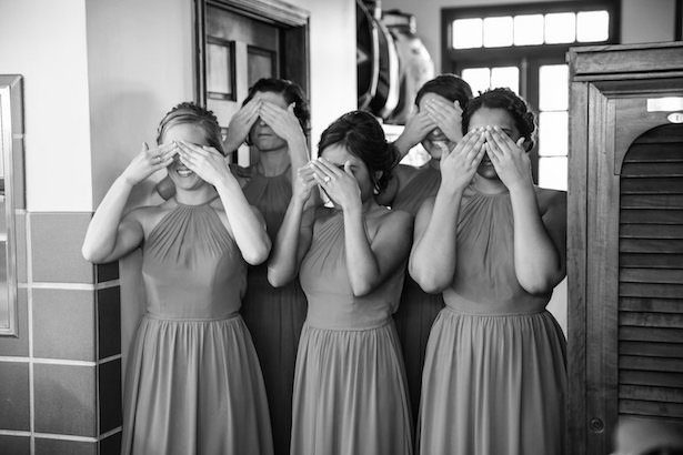 bridesmaid photo idea - Tab McCausland Photography