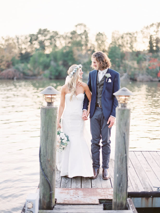 Rustic Bohemian Wedding - Juicebeats Photography