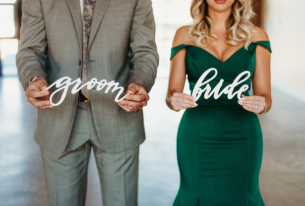 Engagement Photo Ideas - Photography: Dewitt for Love LL