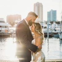 Romantic Wedding Photo - Photography: Dewitt for Love LL
