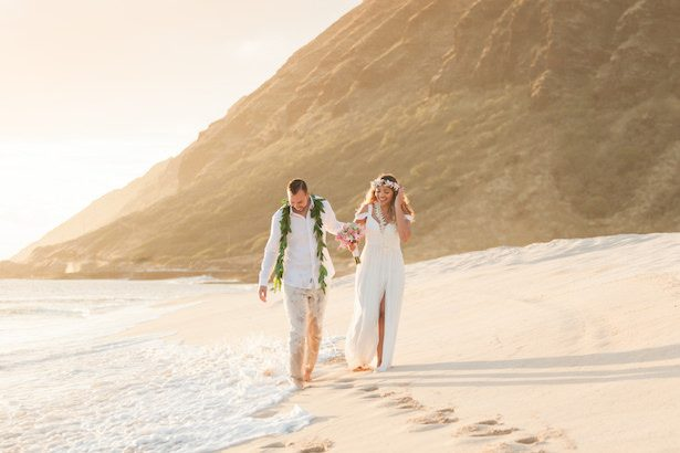 6 Things Most Couples Forget While Planning a Destination Wedding