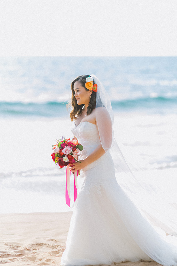Maui Wedding photography - - Angie Diaz Photography