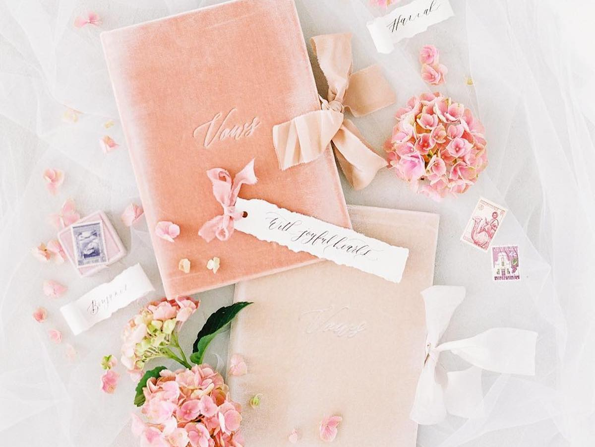 Engagement Gifts - cover