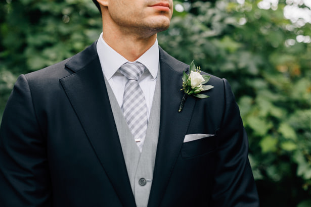 Groom look - Justina Louise Photography