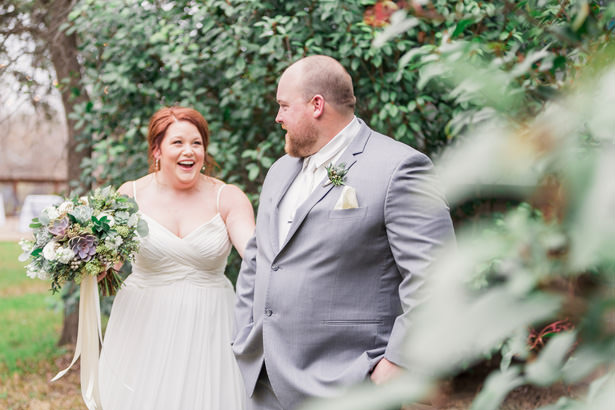 austin wedding photo - Holly Marie Photography