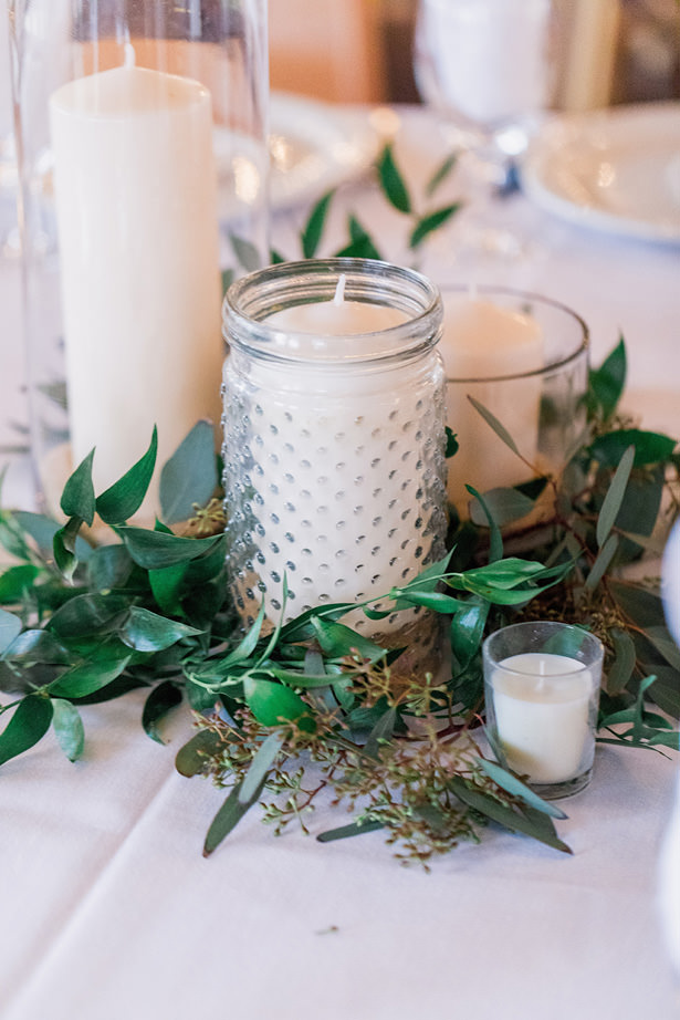 ble candles - Holly Marie Photography