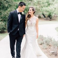 gorgeous wedding photography - XO and Fetti Photography