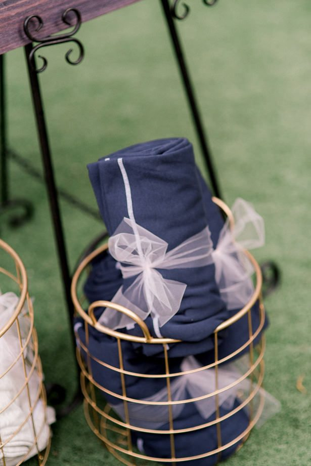 wedding gifts - XO and Fetti Photography