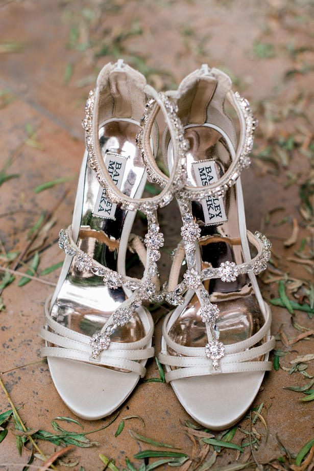 wedding shoes - XO and Fetti Photography