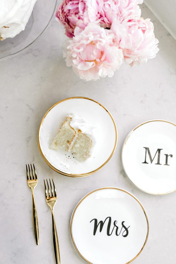 Brunch Entertaining Essentials for Your Wedding Registry with Bed Bath & Beyond