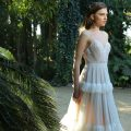 Oliver Bridal and Evening 2019 Wedding Dresses - Tropical Garden Bridal Collection -Cover