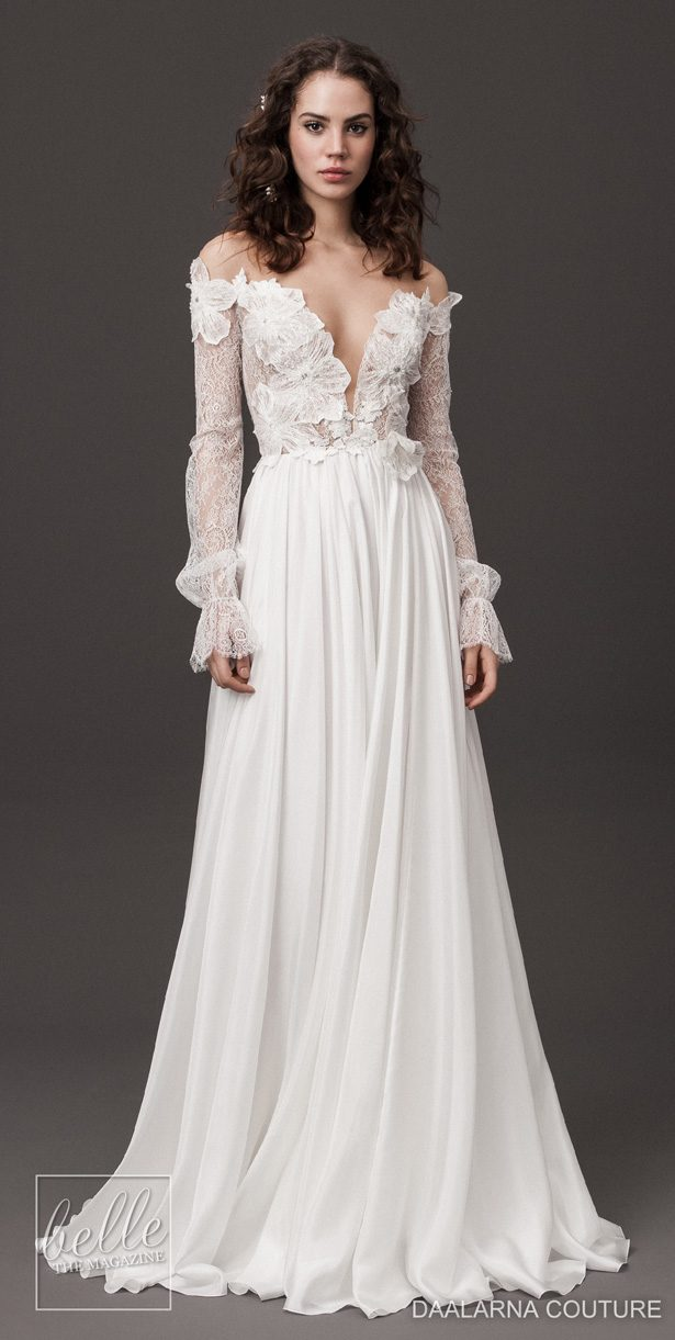 [تصویر:  Daalarna-Couture-Wedding-Dresses-Spring-...5x1221.jpg]