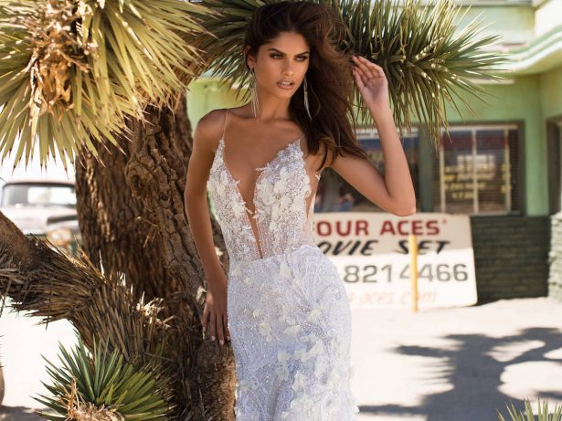 Milla Nova Wedding Dresses 2019