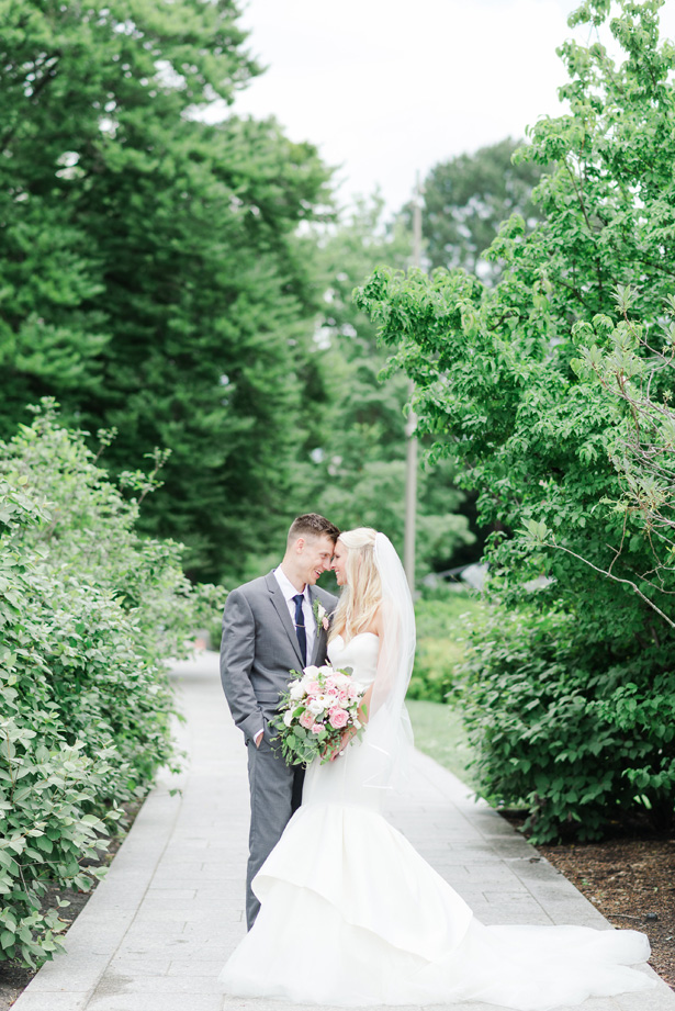 summer wedding photography - Amanda Collins Photography