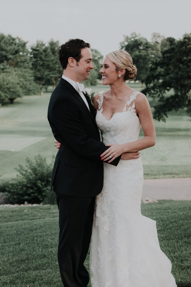 wedding photo ideas - Kelli Wilke Photography