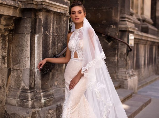 Liretta Wedding Dresses 2019