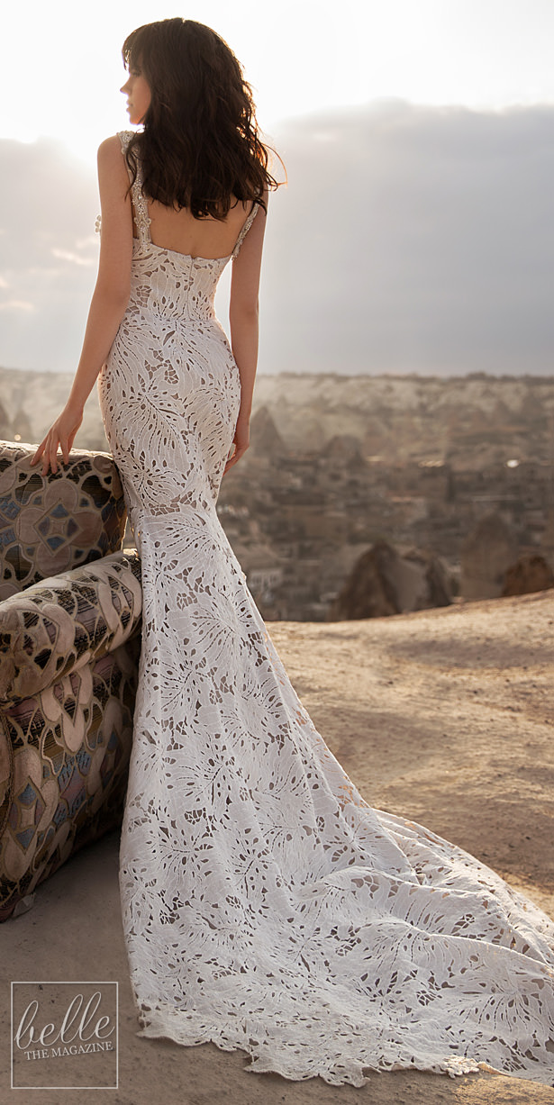 Katherine Joyce Wedding Dress Collection 2020