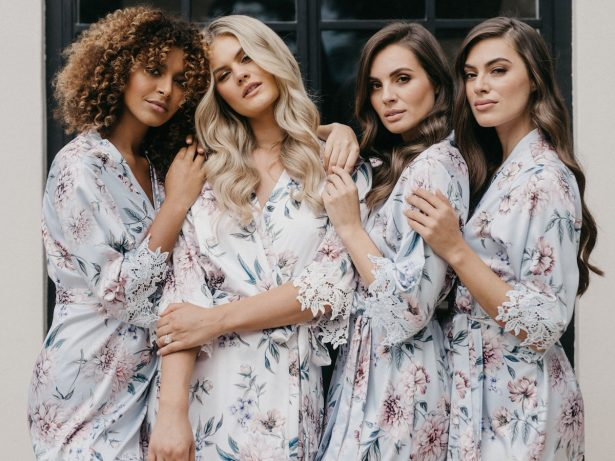 Fabulous Bridesmaid Gift Ideas Your Besties Will Love