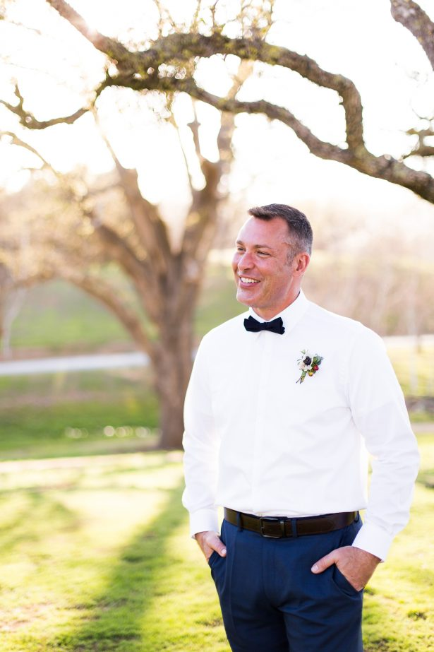 Groom Look - Holley Elizabeth Photography
