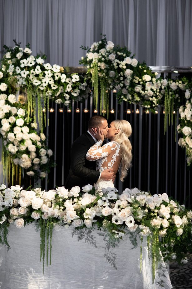 Luxury wedding and romantic photo- Rafal Ostrowski Photography