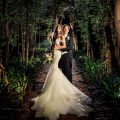 Opulent Luxury Wedding - Photography: Vincent Zasil