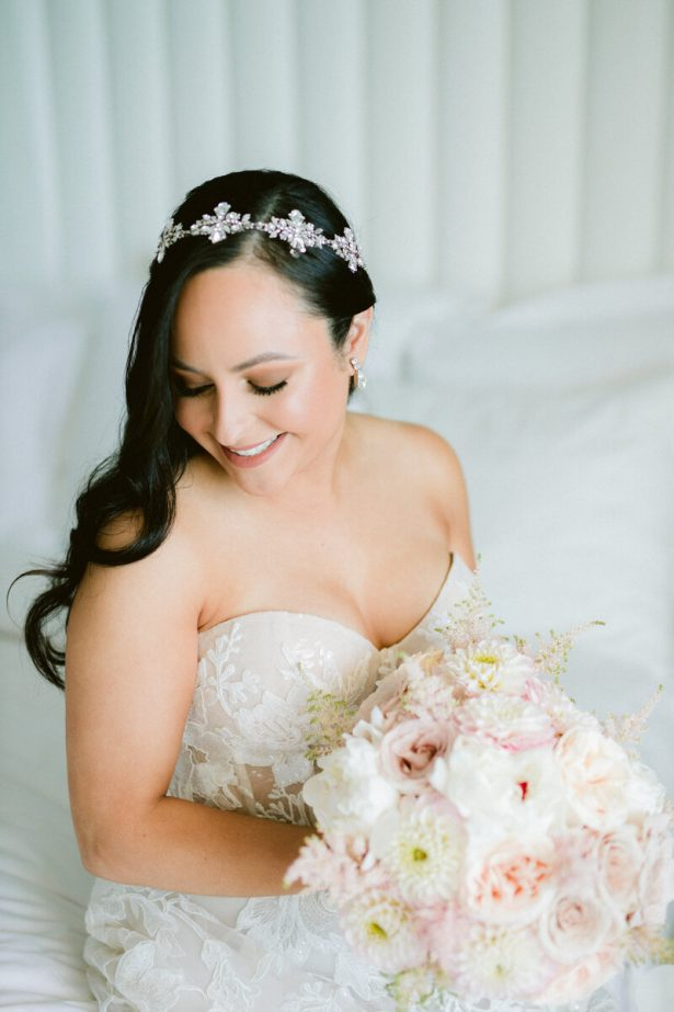 Vanessa Velez Photography - Latinx Latina Hispanic Wedding Photpgrapher