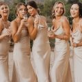 Fun Bridesmaid Photo Ideas - Bridesmaid Dresses by Show Me Your Mumu