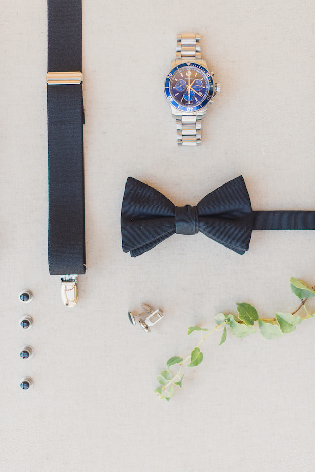 Groom accessories - Sun and Sparrow Photography